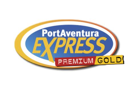 express pass portaventura world