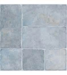 vinyl embossed grey brick tiles vinyl tile flooring