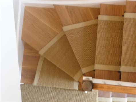 carpet runners for stairs uk carpet stair runners rug stair runners stair