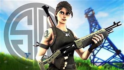 Ops Nog Fortnite Pc Holding Controller Axe