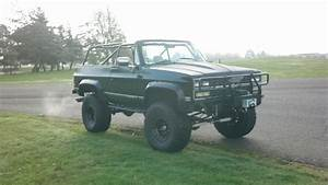 Where Is The Fuel Filter  - Page 2 - Blazer Forum