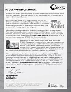 Pdf Manual For Hp Printer Deskjet 5745