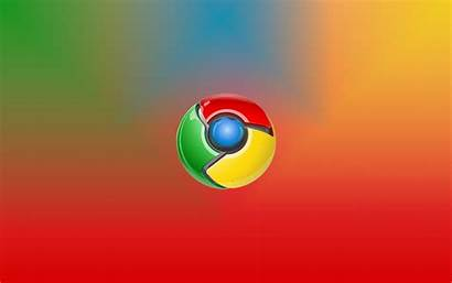 Chrome Google Backgrounds Background Wallpapers Colorful