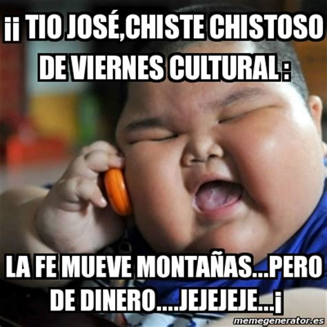 Memes De Viernes - memes chistosos de viernes google search funny quotes pinterest meme and search