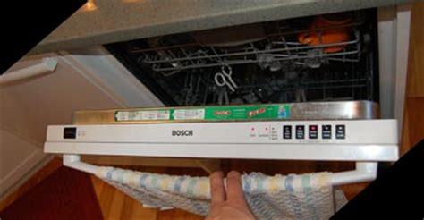 Reset Bosch Geschirrspüler by Bosch 482969 Geschirrsp 252 Ler Modul Mwd