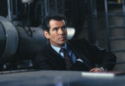 The Official James Bond 007 Website   BOND-Watermarked-Gallery