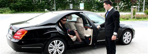 Chauffeur Service by Dubai Chauffeur Service Chauffeur Hire In Dubai