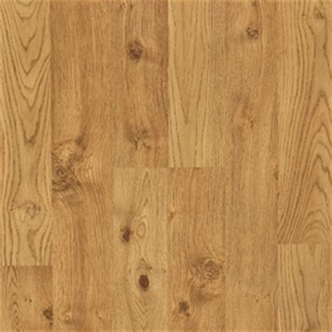 pergo flooring and formaldehyde laminate flooring pergo max laminate flooring