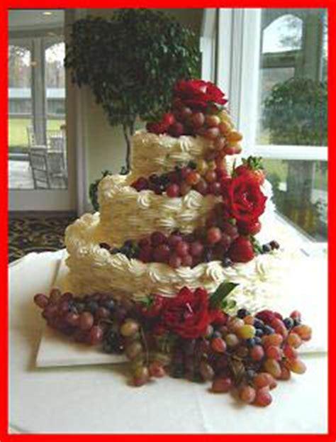 cake decorating  weddings  fabulous ideas