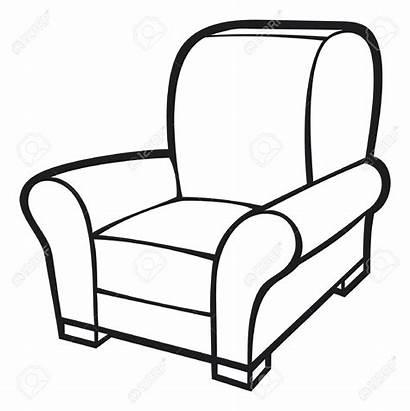 Clipart Bedroom Furniture Clipartmag