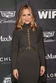 Maria Bello - 2019 Annual Women in Film Oscar Party ...