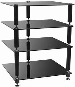 Ikea Meuble Hifi : norstone bergen 2 meubles hi fi son vid ~ Melissatoandfro.com Idées de Décoration