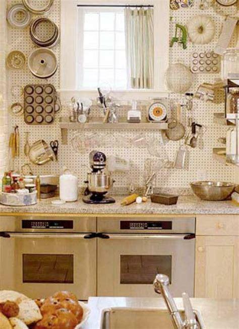 cuisine studio ikea comment amenager une cuisine archzine fr