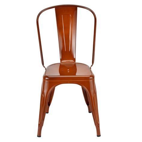 chaise imitation tolix tabouret tolix imitation gallery of random image of