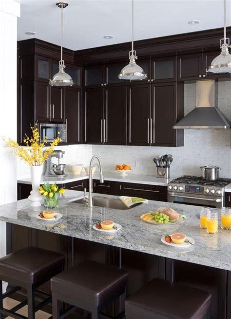 silver cloud granite granite countertops granite slabs