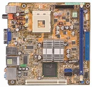 Hp Audio Switch : hp and compaq desktop pcs motherboard specifications ~ Kayakingforconservation.com Haus und Dekorationen