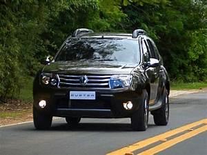 Nouveau Duster Dacia : toutes les photos et infos du restylage du dacia duster 2011 ~ Medecine-chirurgie-esthetiques.com Avis de Voitures
