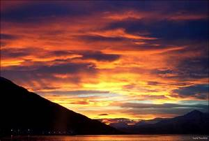 Sonnenauf Und Untergang Berechnen : sonnenauf und untergang bild foto von ingrid benabbas aus northern norway fotografie ~ Themetempest.com Abrechnung