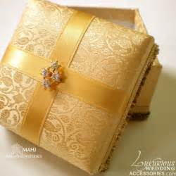 indian wedding cards in usa luxurious wedding invitations luxury wedding invitations