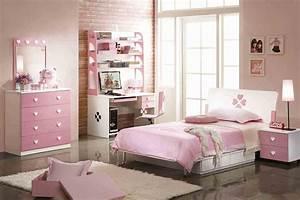 Pink Bedroom Ideas — NHfirefighters Purple and Pink