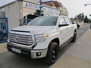 Toyota Occasion Nantes : toyota occasion corbeil ~ Gottalentnigeria.com Avis de Voitures