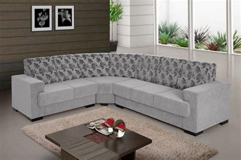 sofa sob medida limeira sof 225 canto curva 6 lugares em piracicaba casa ramos