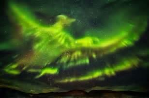 aurore bor 233 ale tour du monde en images jump voyage