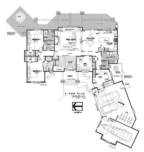 1 luxury house plans 100 single luxury house plans one 4
