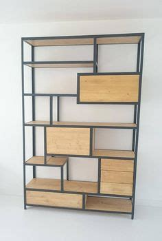 how to organize the kitchen cabinets afmetingen h180xb120xd40 cm materiaal afwerking rustiek 8776