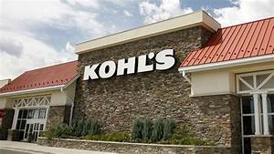 Black Friday Chaos: Police Shoot Chicago Kohl's Shoplifter ...