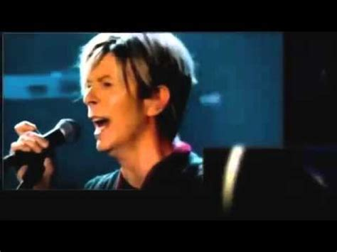 david bowie port  amsterdam youtube