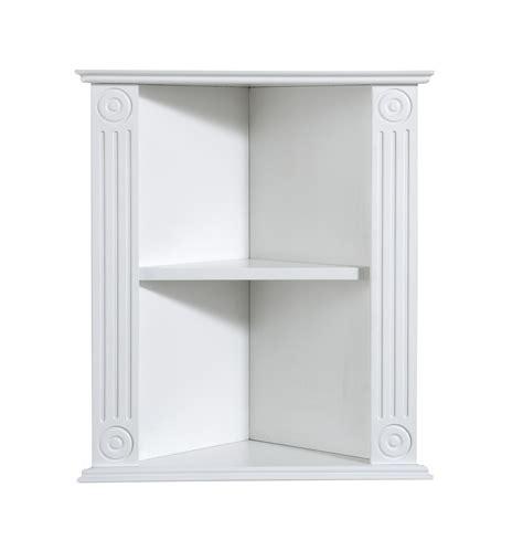 White Wall Shelf Unit by Small White Wall Shelf Nanobuffet
