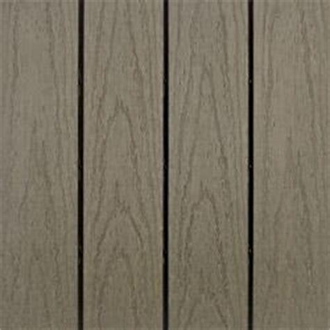 deck tiles and interlocking wood deck tiles builddirect 174