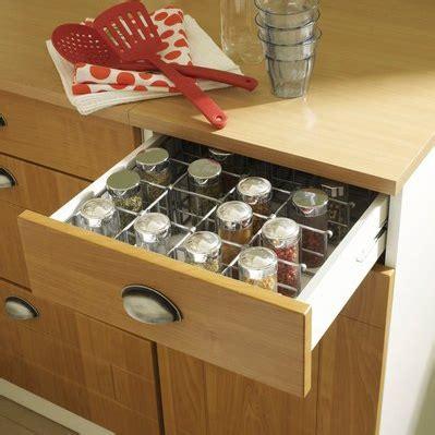 organisateur de tiroir cuisine un tiroir bien tenu 20 objets déco et pratique pour la