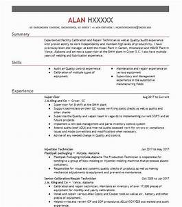 Supervisor Objectives