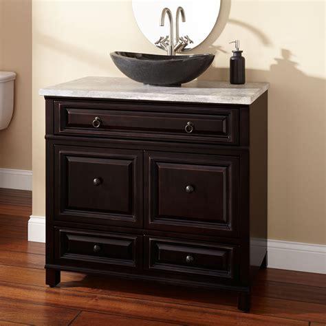 Lowes Small Bathroom Vanities Sinks by Bathroom Bathroom Vanities Lowes Bathroom Vanity Lowes