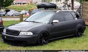 Audi A4 B5 Stoßstange : audi a4 b5 blue audi b5 wallpaper johnywheels ~ Jslefanu.com Haus und Dekorationen