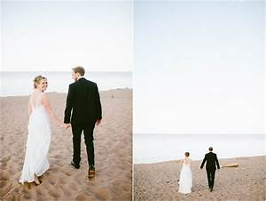 michelle jon duluth park point beach wedding duluth With wedding photographers duluth mn