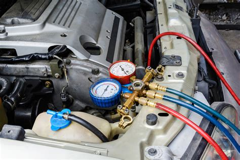 indianapolis mobile mechanic auto car repair service pre