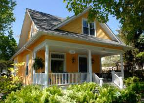 cottage house cottage of the week country cottages home bunch interior design ideas