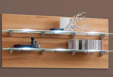 Led Für Glasböden by Led Glaskantenbeleuchtung Hlt Kaufen Otto