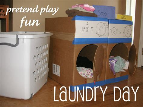 1000+ Ideas About Pretend Play On Pinterest Learning