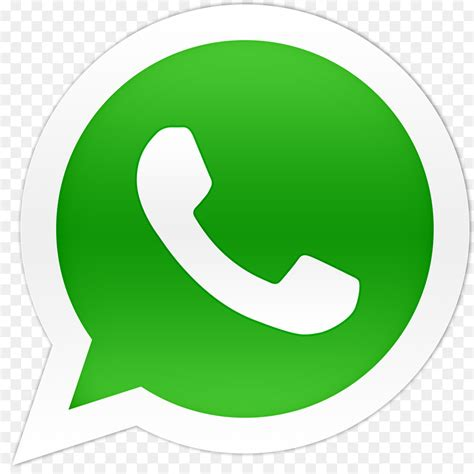 iphone whatsapp logo whatsapp png    transparent iphone png