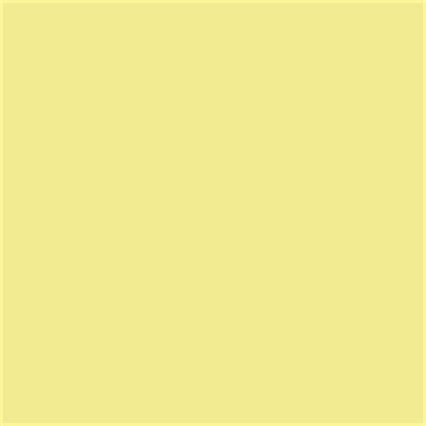 pale yellow paints on pinterest