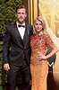 Julianne Hough Files for Divorce from Brooks Laich ...