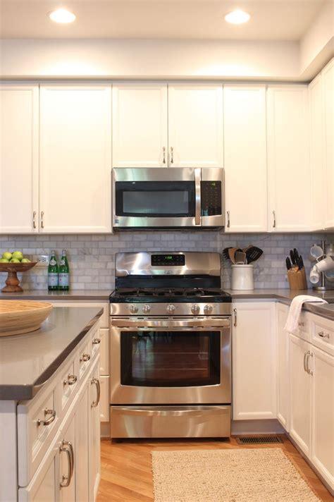 condo kitchens makeover 173 best vicostone quartz surfaces images on 2438