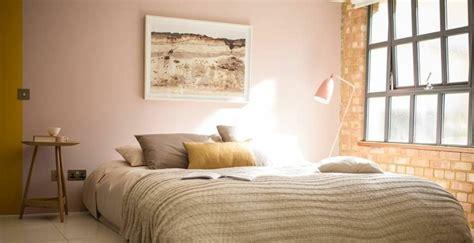 couleur chaude chambre chambre couleur chaude solutions pour la décoration