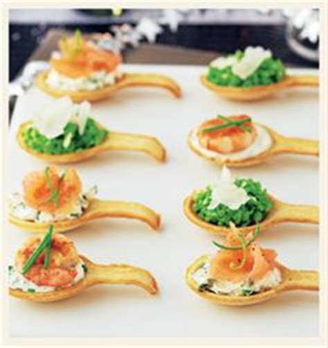 spoon canapes recipes image result for http sainsburys co uk assets