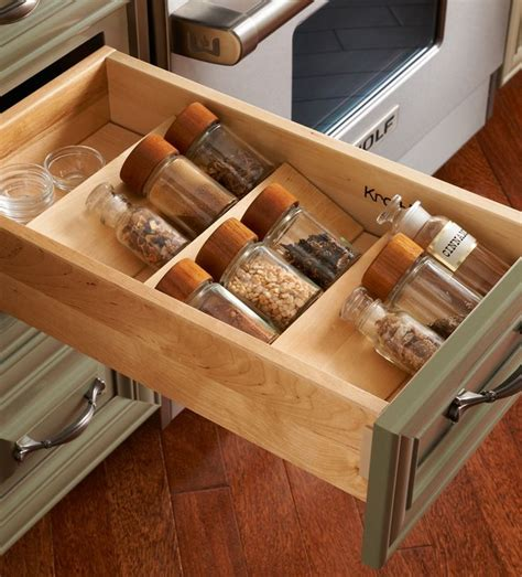 how to replace cabinet drawers 35 best drawer and drawer slides images on pinterest
