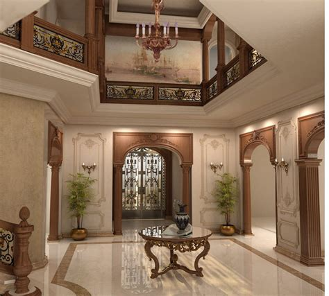 home design exterior and interior 187 ahmed abo ahmed villa interior and exterior design